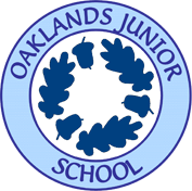Oaklands Junior School